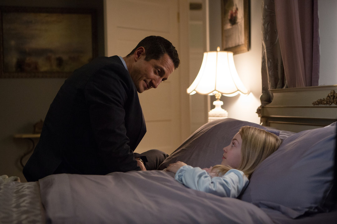 grimm series 5 episode guide