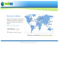 webex event center user guide
