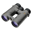 leupold mojave pro guide hd 8x42 review