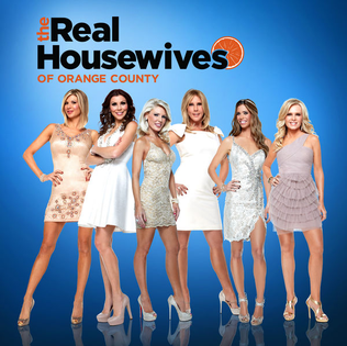 real housewives of orange county season 8 episode guide