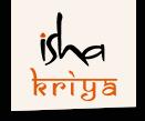isha kriya free guided meditation