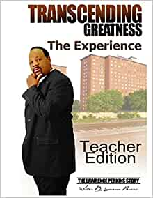 the greatness guide 2 free download