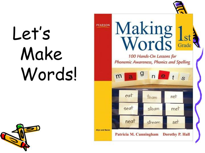 words their way upper level spelling inventory feature guide