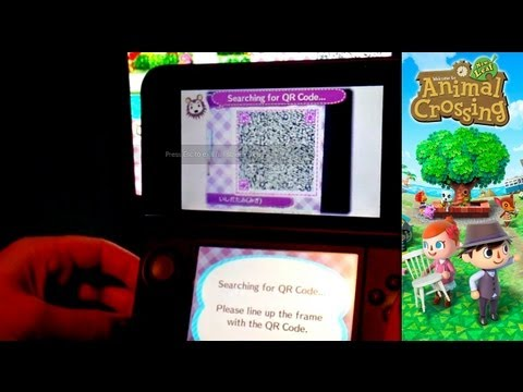 animal crossing new leaf guide download