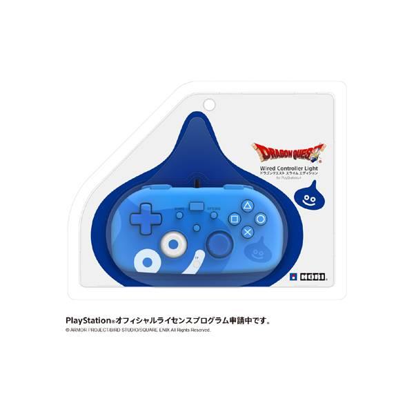 pokemon blue guide book pdf