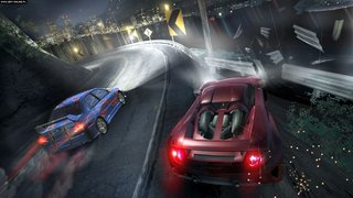 forza motorsport 3 tuning guide