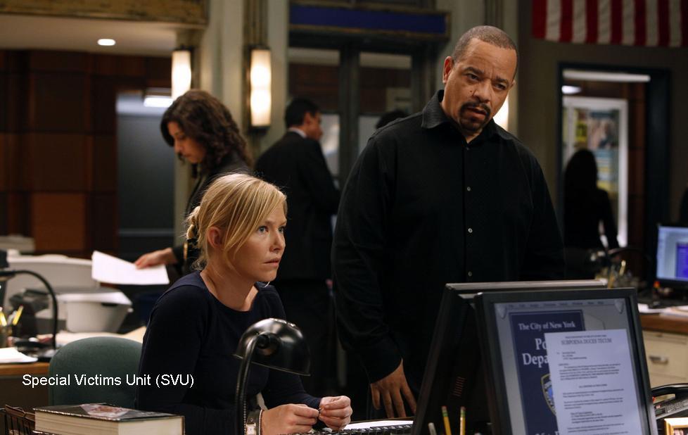 law & order svu episode guide season 13