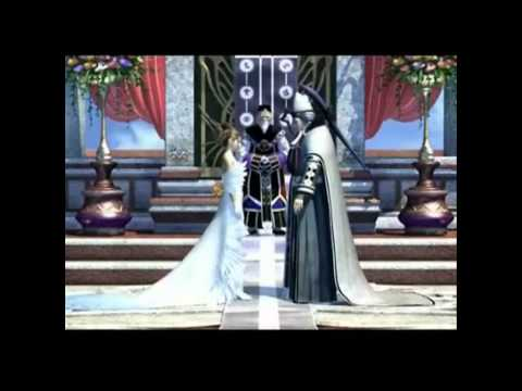final fantasy a realm reborn quest guide