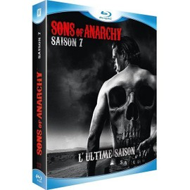 sons of anarchy season 4 dvd episode guide