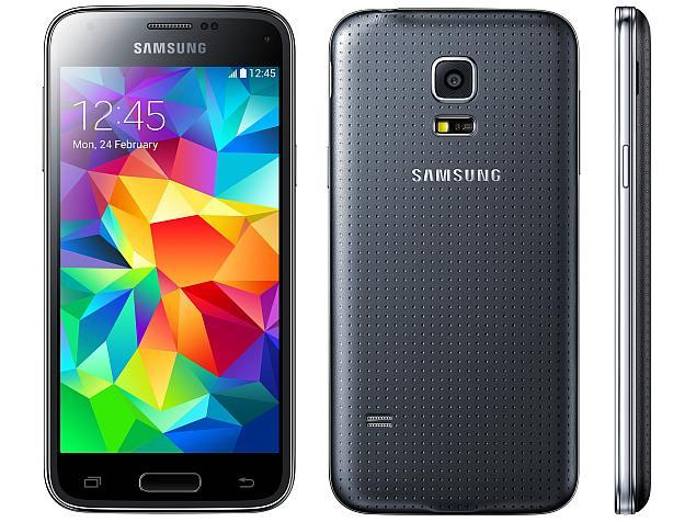 samsung galaxy s5 user guide