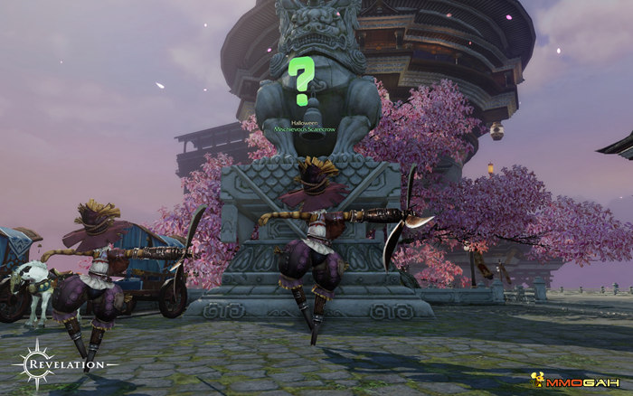 revelation online imperial coin guide