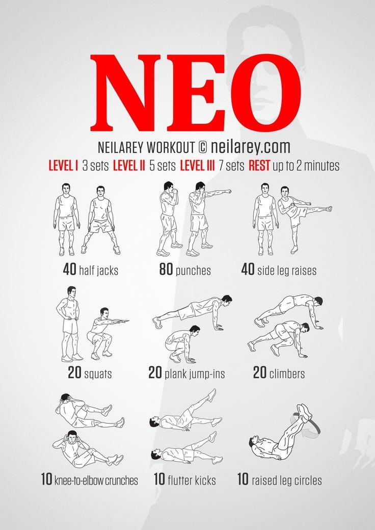 calisthenics the revolutionary bodyweight training guide