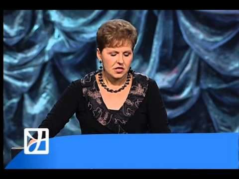 joyce meyer study guide pdf