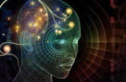 guided meditation for raising vibration