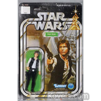 star wars figure price guide 2017