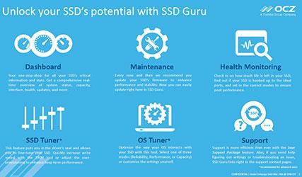 windows 10 ssd optimization guide