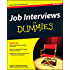 the complete interview answer guide by don georgevich ebook