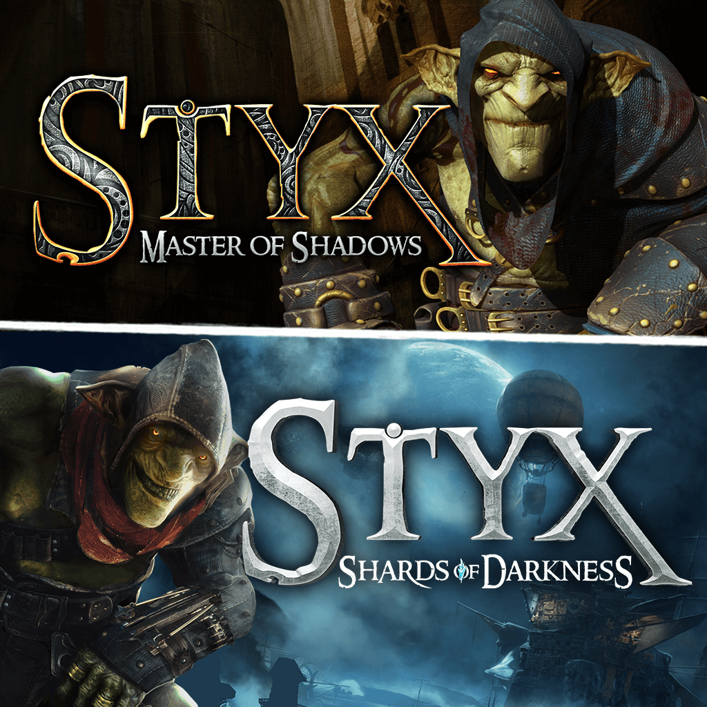 styx shards of darkness trophy guide
