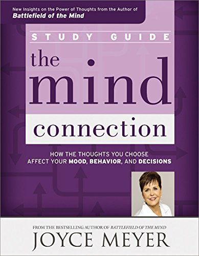 battlefield of the mind study guide questions