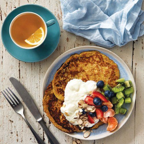 gluten free grocery shopping guide 2016