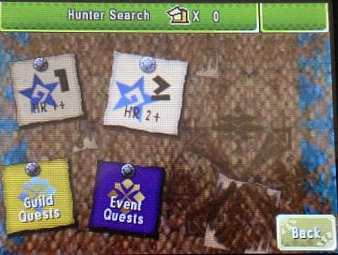 monster hunter 4 ultimate guide