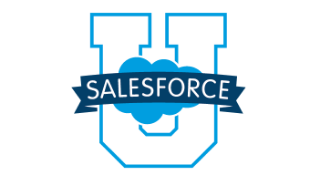 salesforce university guide to certification