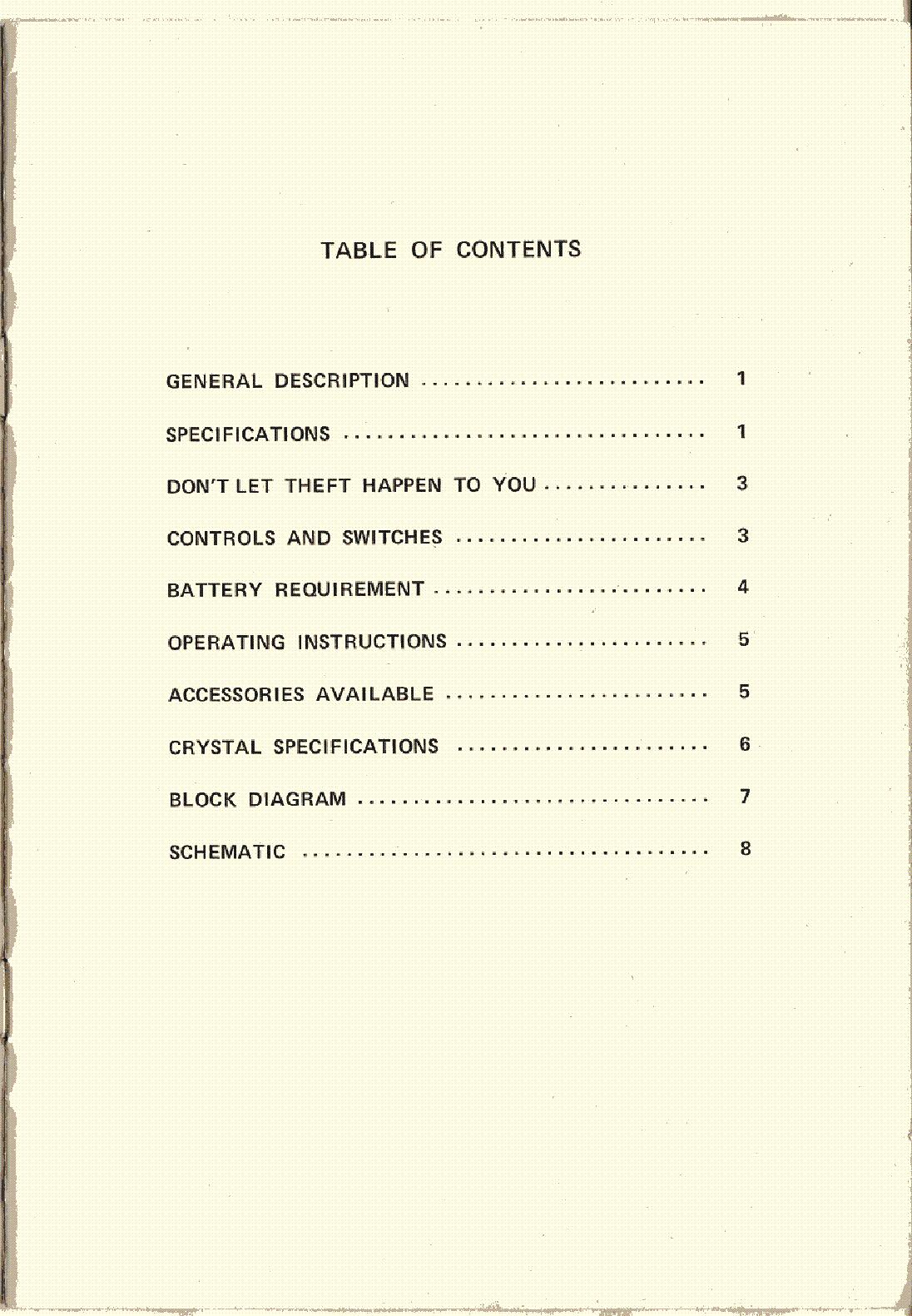 gabby gains guide free pdf
