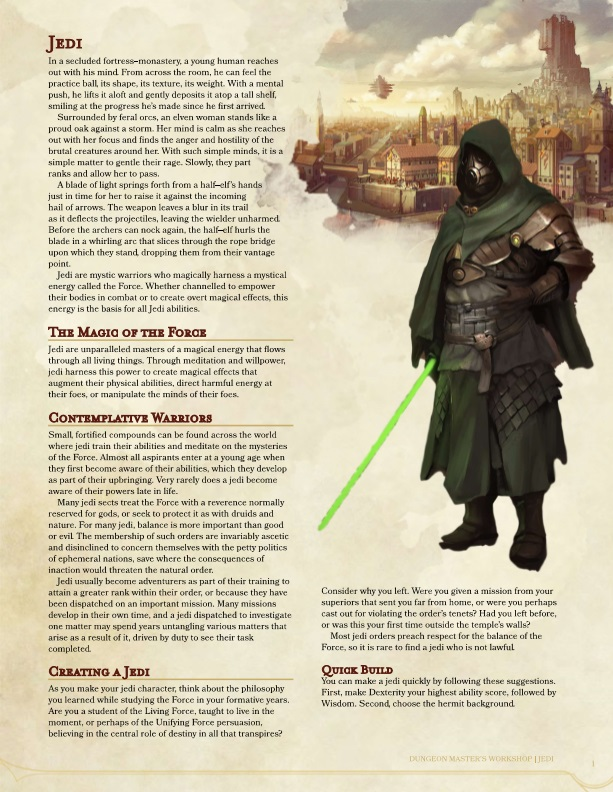 5e dungeon masters guide pdf