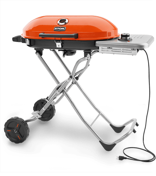 gas grill buying guide 2015
