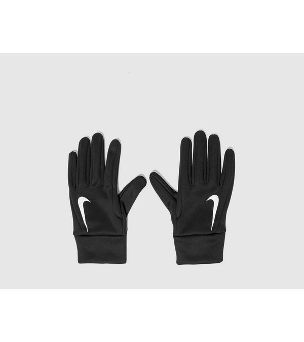 nike training gloves size guide