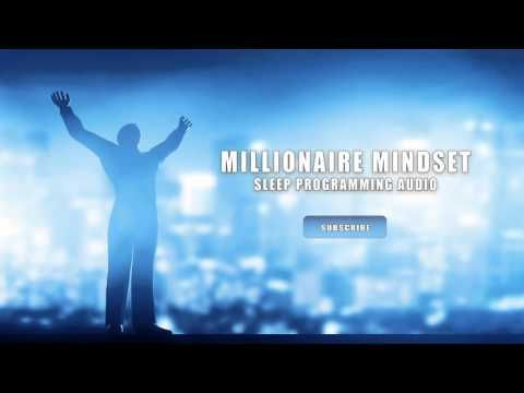 guided meditation abundance and wealth