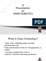sas certification prep guide advanced programming pdf