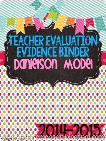 school excellence framework evidence guide