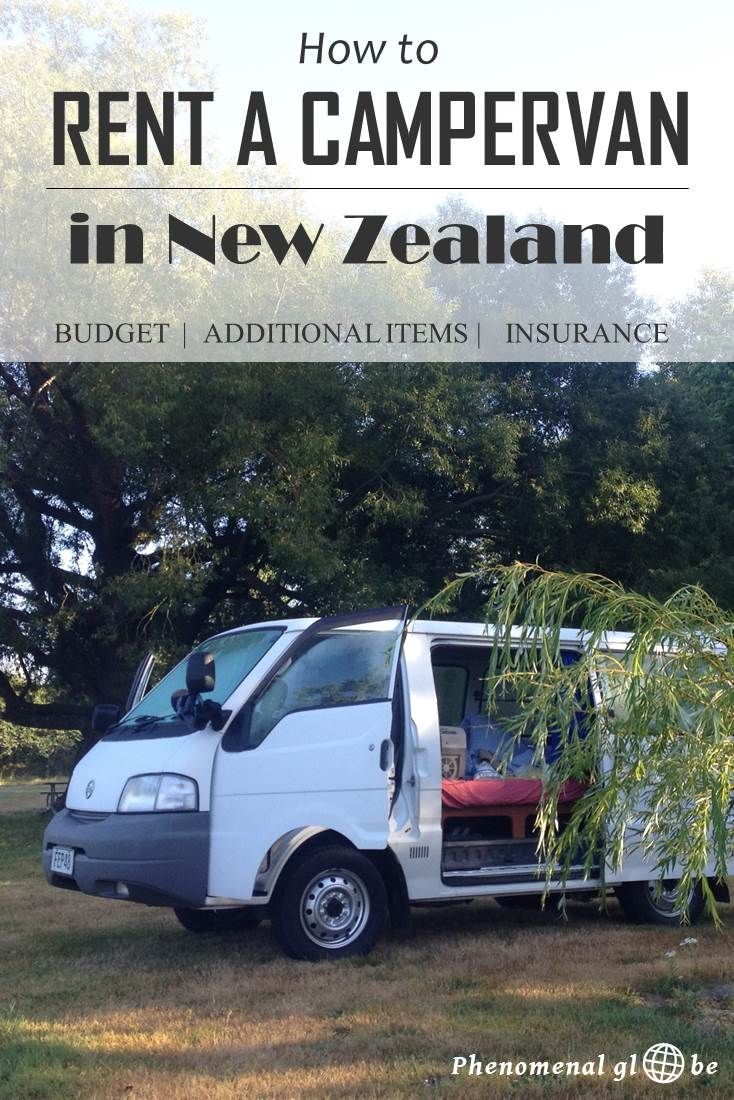 new zealand travel guide ebook