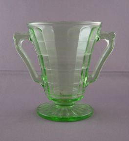 australian depression glass identification and valuation guide