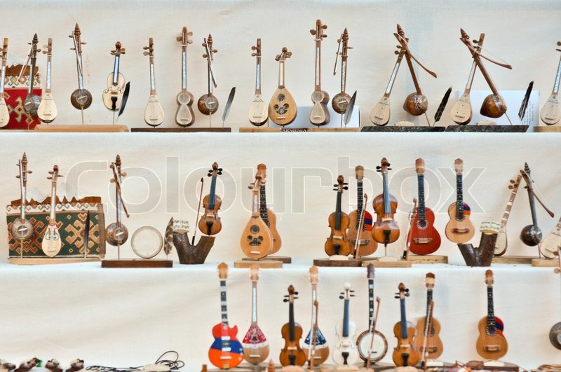 antique musical instruments price guide