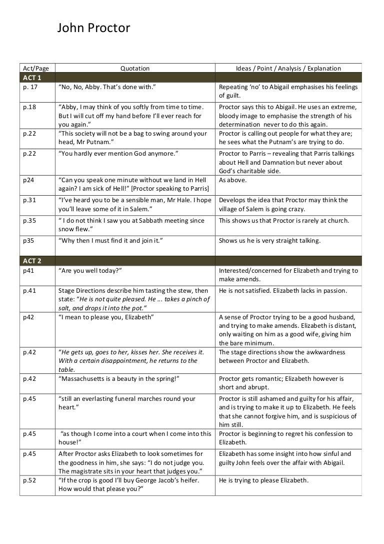 customs broker exam study guide free download