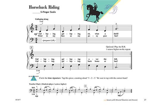 piano adventures primer teacher guide
