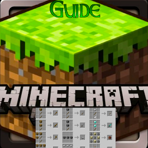 minecraft guide to exploration book