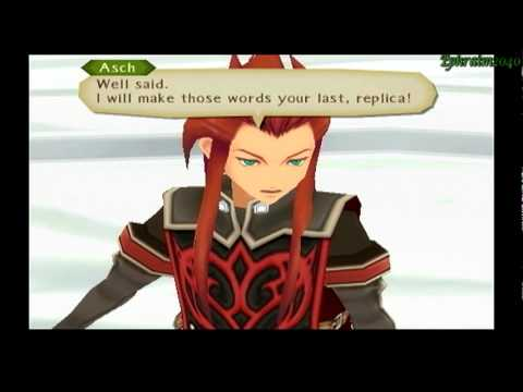 tales of the abyss 100 guide
