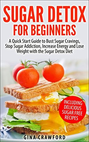 beginners guide to losing weight