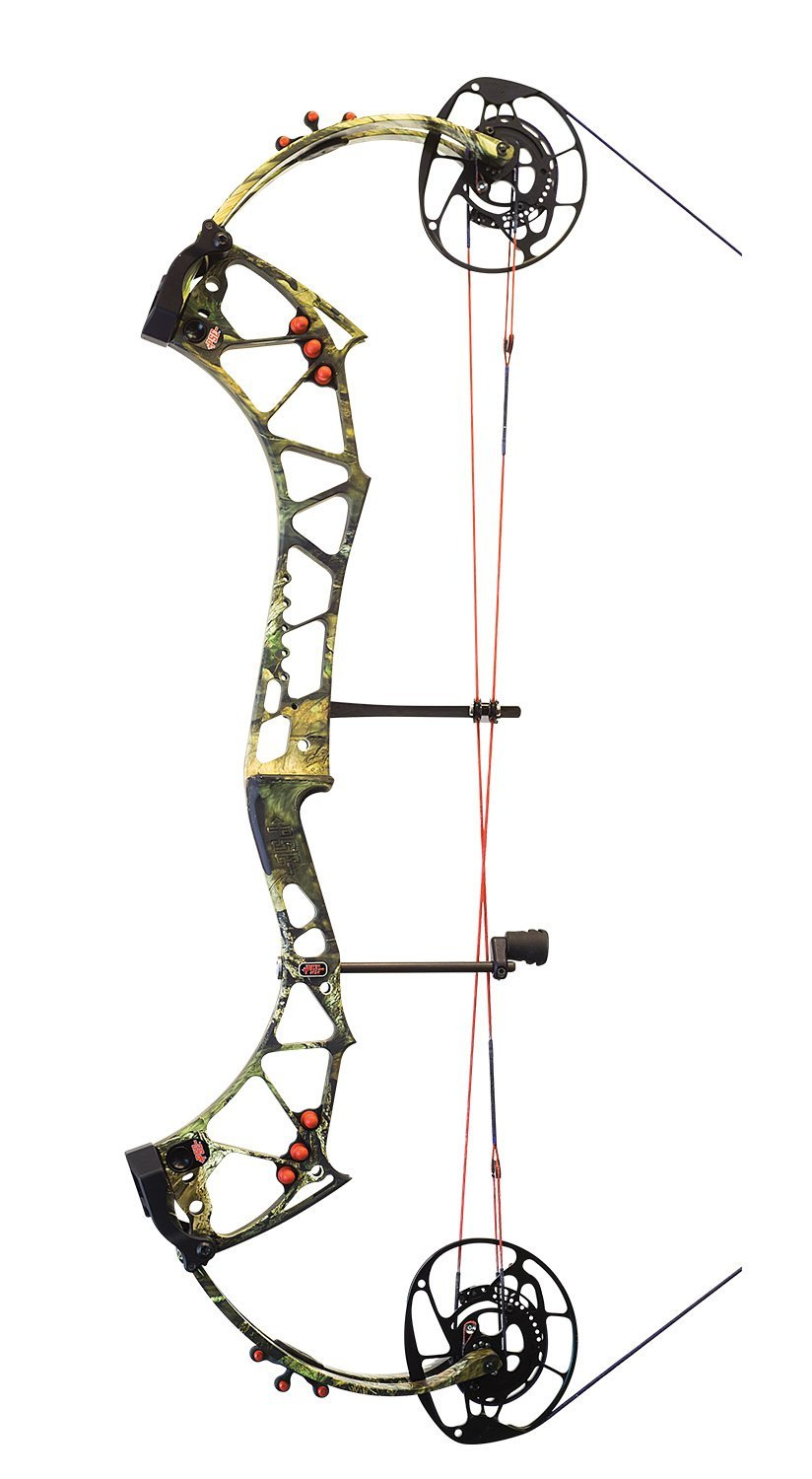 pse guide youth compound bow review