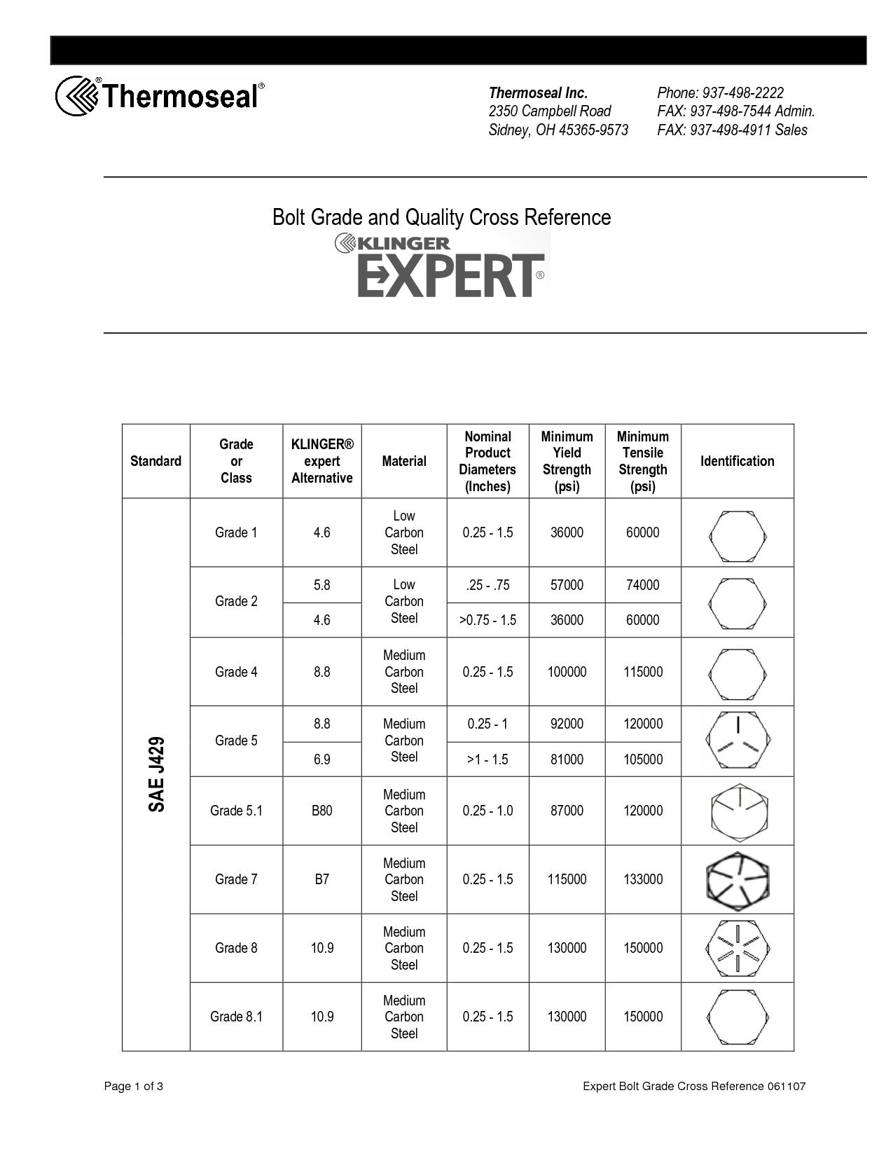 kohler air filter cross reference guide