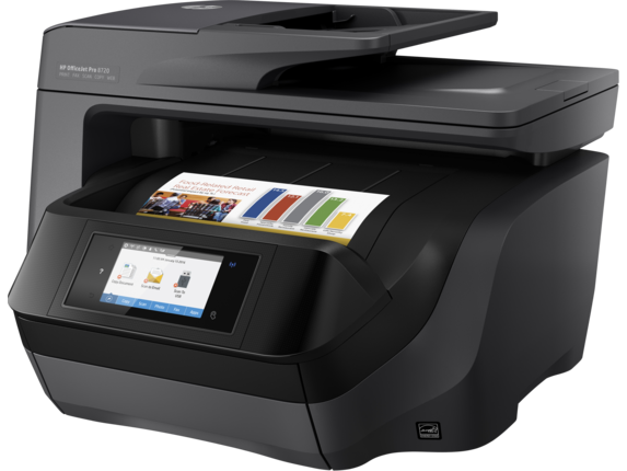 hp officejet 6500 wireless setup guide