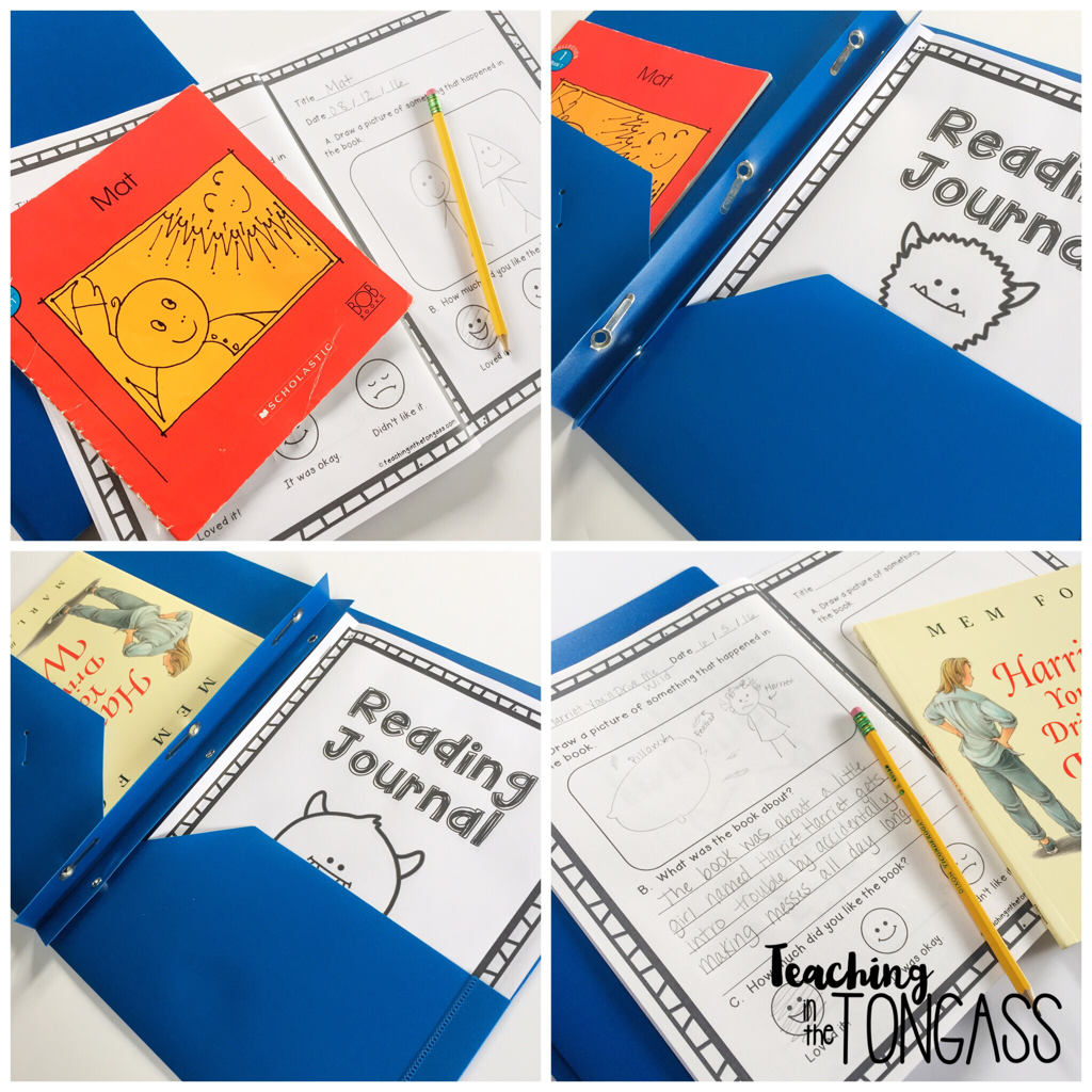 year 5 guided reading texts