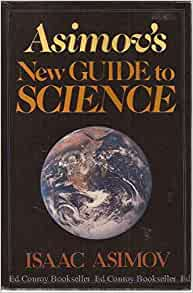 guide to science isaac asimov free download