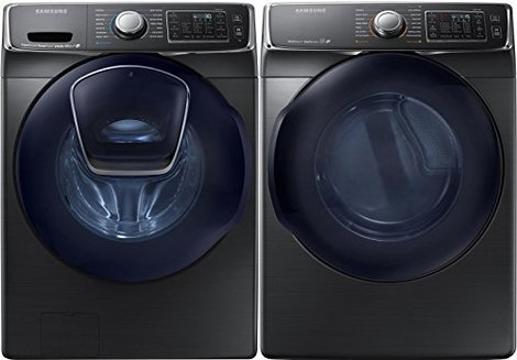 samsung front load washer troubleshooting guide