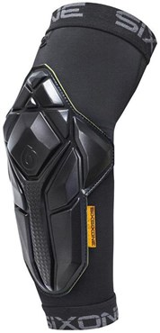 661 knee pads size guide