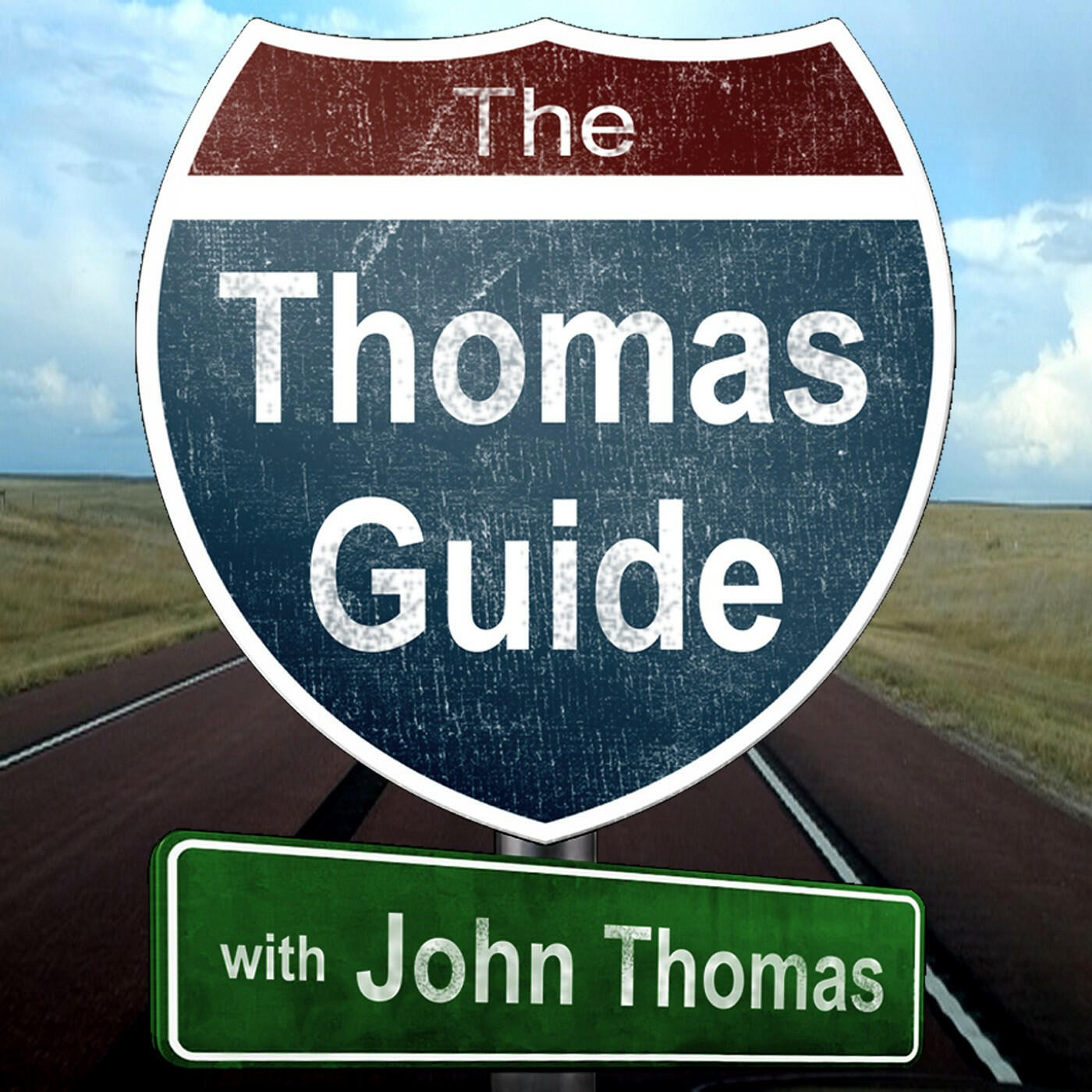 tommy and tuppence episode guide