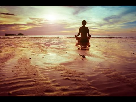 15 minute guided meditation for anxiety